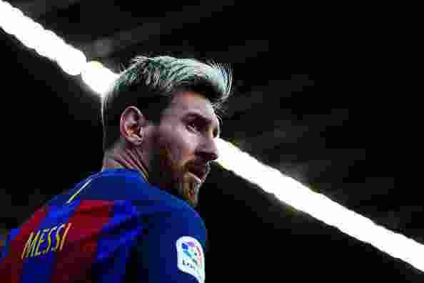 messi-kembali-cetak-gol-fans-barcelona-berpesta-di-twitter