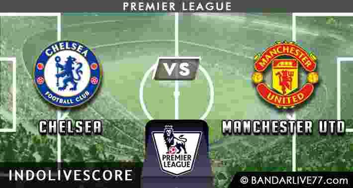 prediksi-chelsea-vs-manchester-united