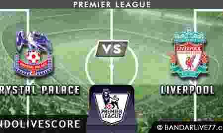 prediksi-crystal-palace-vs-liverpool