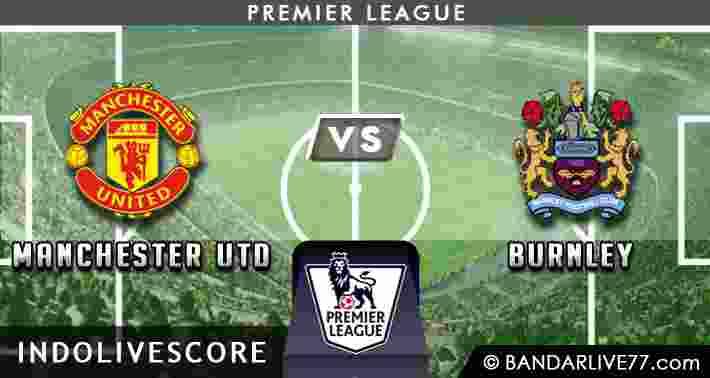 prediksi-manchester-united-vs-burnley