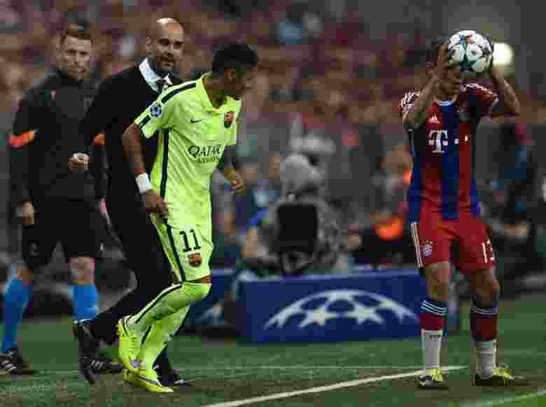 rekor-buruk-guardiola-saat-lawan-klub-klub-spanyol-bertambah