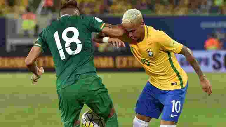 neymar-dilirik-oleh-tim-besar-sekelas-psg