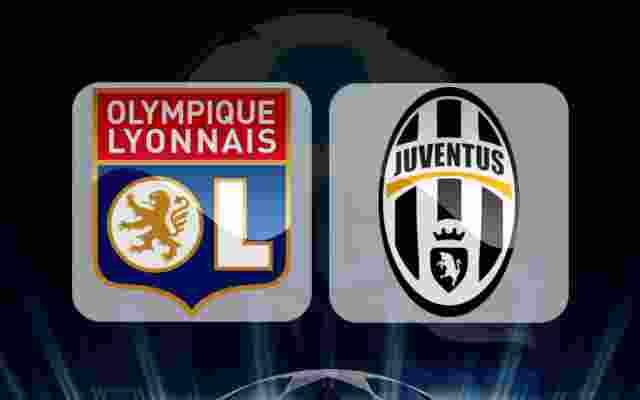 pertandingan-olympique-lyonnais-yang-bertanding-dengan-juventus