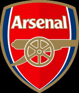 prediksi-arsenal-vs-ludogorets-razgrad-20-oktober-2016