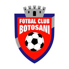 prediksi-botosani-vs-acs-poli-timisoara-1-november-2016