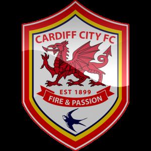 prediksi-cardiff-city-vs-sheffield-wednesday-20-oktober-2016