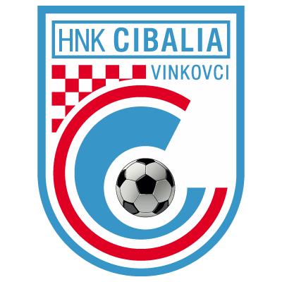 prediksi-cibalia-vs-rnk-split-1-november-2016