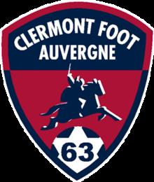 prediksi-clermont-foot-vs-marseille-27-oktober-2016
