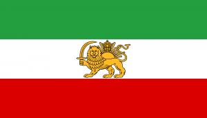 prediksi-iran-korea-republic-11-oktober-2016