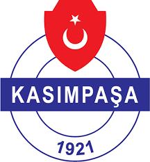 prediksi-kasimpasa-vs-alanyaspor-1-november-2016