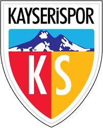 prediksi-kayserispor-vs-antalyaspor-1-november-2016