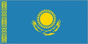 prediksi-kazakhstan-romania-11-oktober-2016