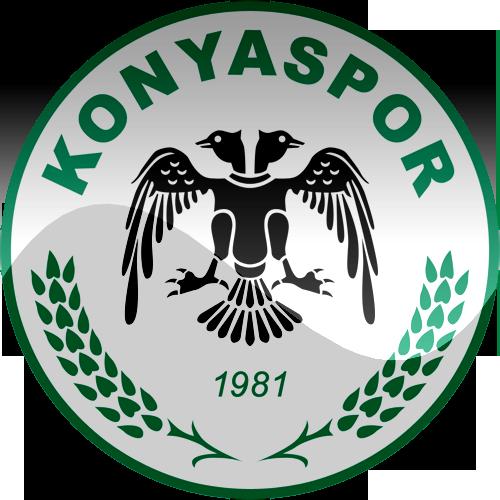 prediksi-konyaspor-vs-sporting-braga-21-oktober-2016