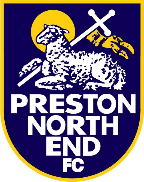 prediksi-preston-north-end-vs-huddersfield-town-20-oktober-2016