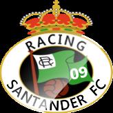 prediksi-racing-santander-sd-amorebieta-12-oktober-2016