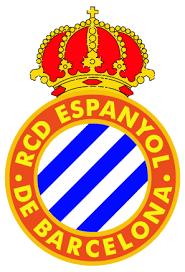 prediksi-rcd-espanyol-vs-eibar-22-oktober-2016