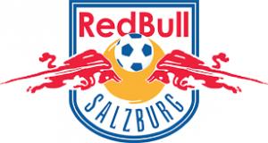 prediksi-red-bull-salzburg-vs-nice-21-oktober-2016