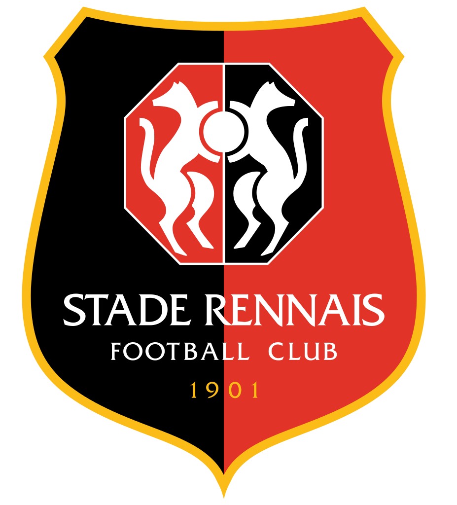 prediksi-rennes-vs-lorient-27-oktober-2016