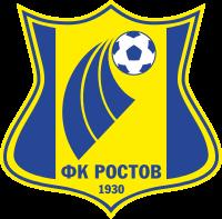 prediksi-rostov-fk-vs-atletico-madrid-20-oktober-2016