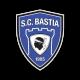 prediksi-sc-bastia-vs-guingamp-27-oktober-2016