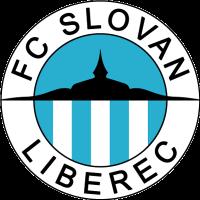 prediksi-slovan-liberec-vs-fiorentina-21-oktober-2016