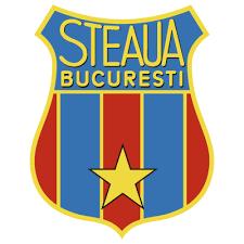 prediksi-steaua-bucuresti-vs-fc-zurich-21-oktober-2016