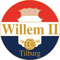 prediksi-willem-ii-vs-fc-utrecht-23-oktober-2016