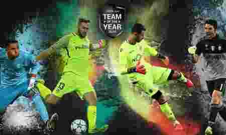 40-pemain-nominasi-uefa-team-of-the-year-2016
