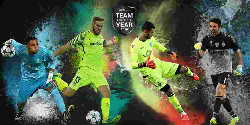 40-pemain-nominasi-uefa-team-of-the-year-2016