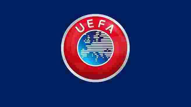 berikut-daftar-lengkap-tim-terbaik-uefa-tahun-2016