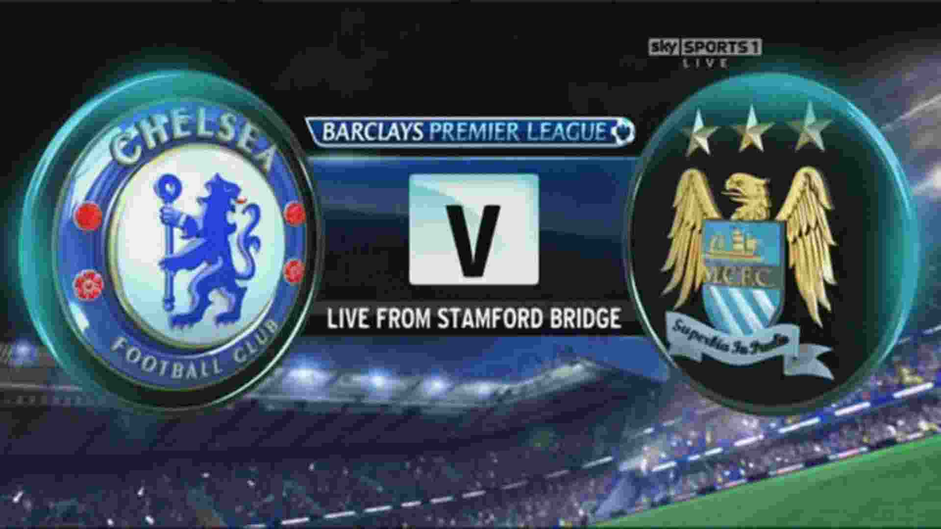 chelsea-vs-man-city1