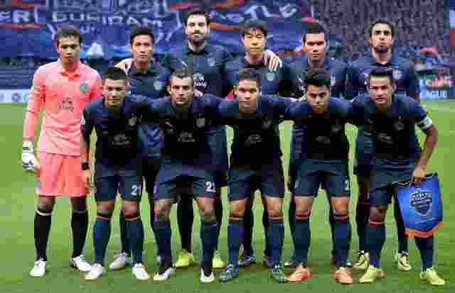 deretan-klub-kaya-di-sepak-bola-asia-tenggara