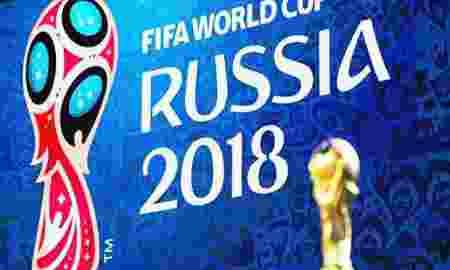 jadwal-siaran-langsung-kualifikasi-piala-dunia-2018-zona-eropa-11-13-november-2016