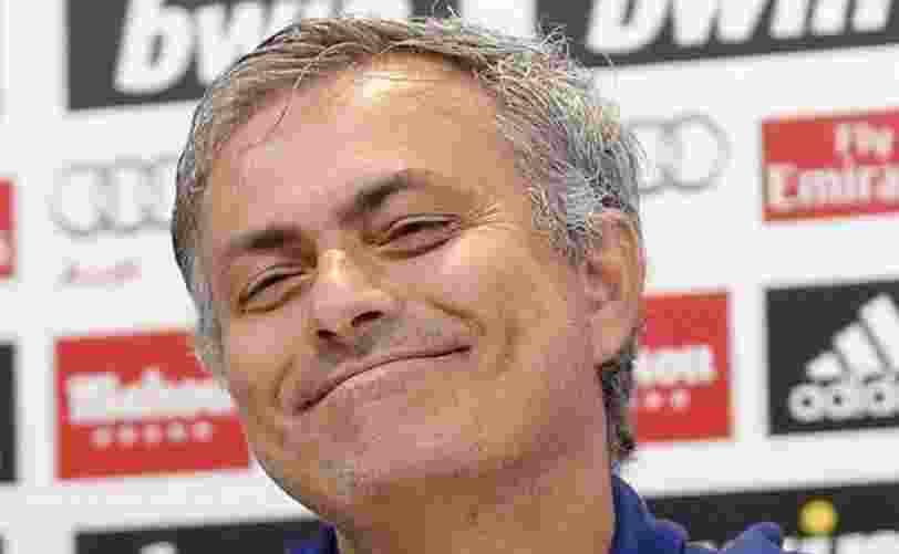 jose-mourinho-masih-optimis-mu-bakal-juara-yakin