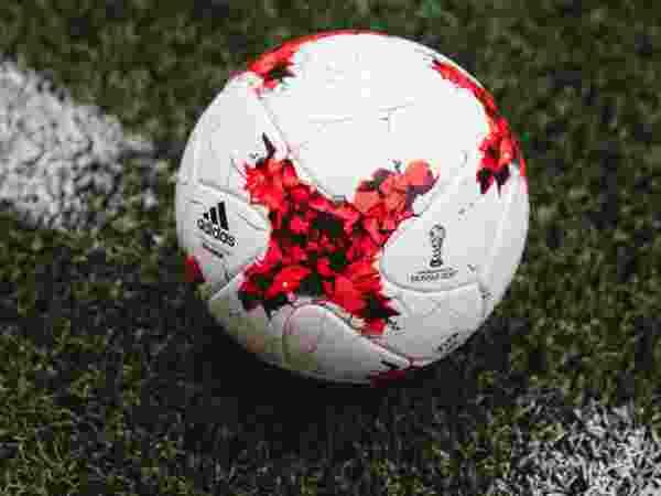 krasava-bola-resmi-piala-konfederasi-fifa-2017