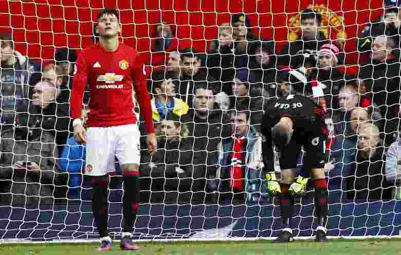 mourinho-sebut-mu-tim-yang-paling-tidak-beruntung-di-liga-inggris
