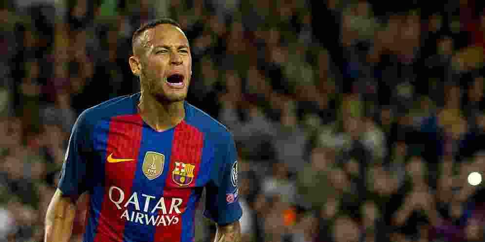 neymar-jr-dituntut-penjara-2-tahun-di-spanyol-dan-5-tahun-di-brasil