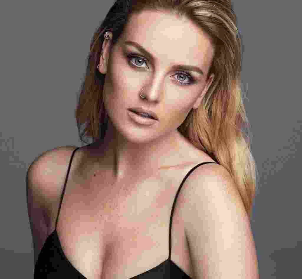 perrie-edwards2