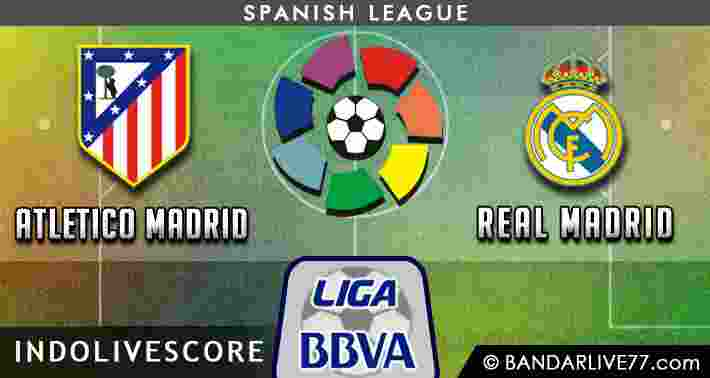 prediksi-atletico-madrid-vs-real-madrid