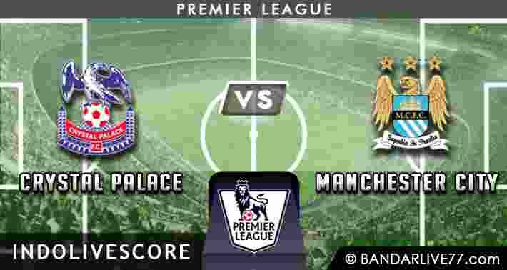 prediksi-crystal-palace-vs-manchester-city