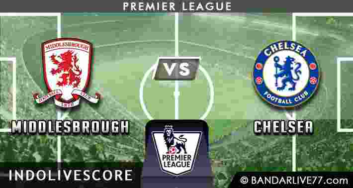 prediksi-middlesbrough-vs-chelsea