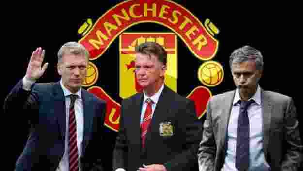 statistik-memalukan-manchester-united-dibawah-asuhan-jose-mourinho