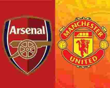 arsenal-vs-manchester-united2