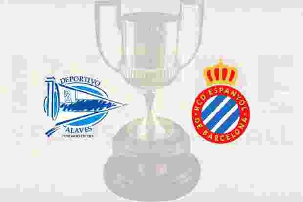 prediksi-alaves-vs-espanyol-20-november-2016