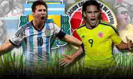 prediksi-argentina-vs-kolombia-16-november-2016