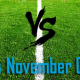 prediksi-atletico-madrid-vs-psv-eindhoven-24-november-2016
