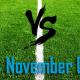 prediksi-borussia-monchengladbach-vs-manchester-city-24-november-2016