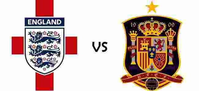 prediksi-inggris-vs-spanyol-16-november-2016