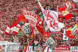 prediksi-mainz-05-vs-freiburg-19-november-2016