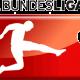 prediksi-monaco-tsv-1860-vs-kaiserslautern-22-november-2016